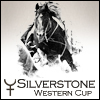 Harmonogram 1.show SILVERSTONE WESTERN CUP 4/42015